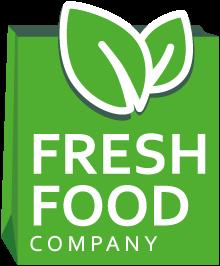 Freshfoodcompany